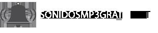 SonidosMp3Gratis.Net